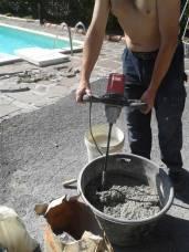 mantenimiento-jardines-hondarribia-20140618_173914