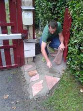 mantenimiento-jardines-hondarribia-20140623_073412