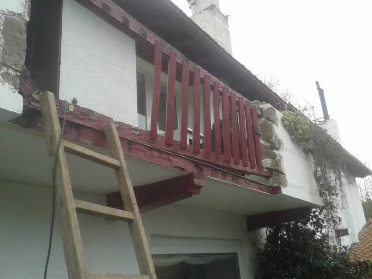 reforma-balcon-hondarribi-20141124_092418