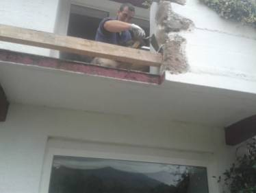 reforma-balcon-hondarribi-20141124_103410