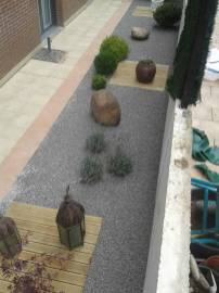 reforma-jardin-donostia-20140703_142344