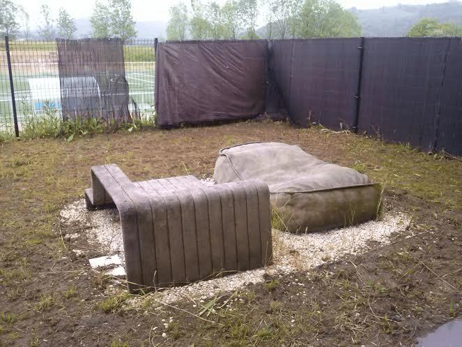 orereta ikastola jardin