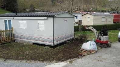 camping-jaizkibel1