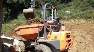 excavadora-sansebastian