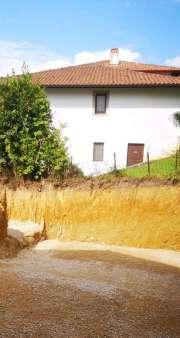 excavaciones-piscinas-2