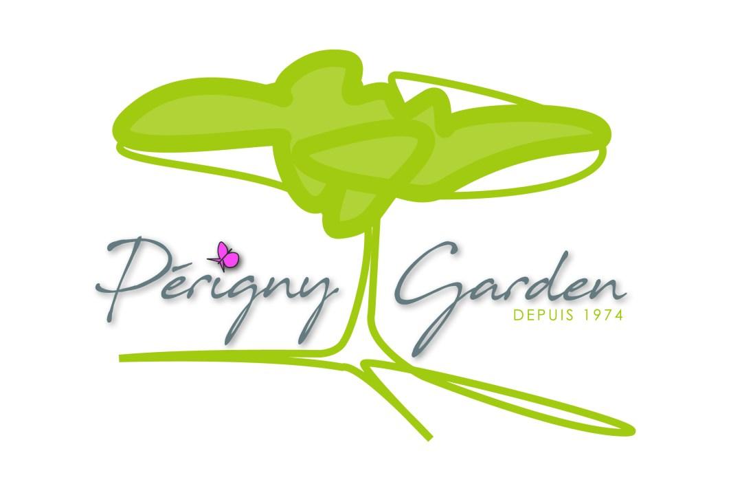 """Une jardinerie familiale au service de votre passion """"le jardin !"""" -- Val de Marne"""