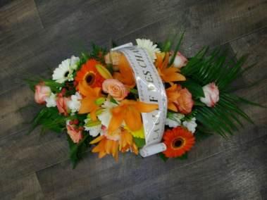 perigny-garden-creation de bouquet - fleuriste val de marne (102)