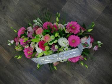 perigny-garden-creation de bouquet - fleuriste val de marne (103)