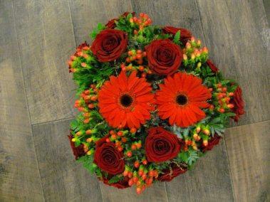 perigny-garden-creation de bouquet - fleuriste val de marne (11)