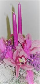 perigny-garden-creation de bouquet - fleuriste val de marne (112)