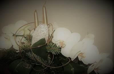 perigny-garden-creation de bouquet - fleuriste val de marne (118)
