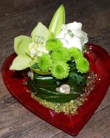 perigny-garden-creation de bouquet - fleuriste val de marne (126)