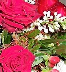 perigny-garden-creation de bouquet - fleuriste val de marne (131)