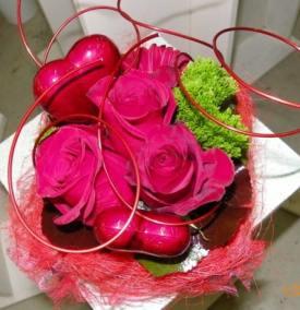 perigny-garden-creation de bouquet - fleuriste val de marne (133)