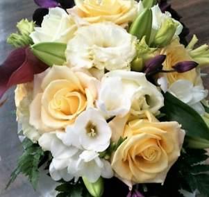 perigny-garden-creation de bouquet - fleuriste val de marne (158)