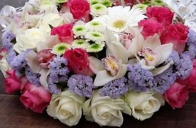 perigny-garden-creation de bouquet - fleuriste val de marne (161)