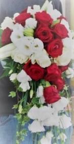 perigny-garden-creation de bouquet - fleuriste val de marne (164)