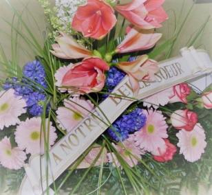 perigny-garden-creation de bouquet - fleuriste val de marne (180)