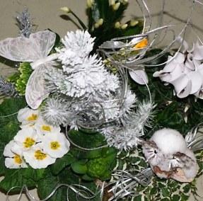 perigny-garden-creation de bouquet - fleuriste val de marne (181)