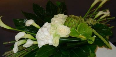 perigny-garden-creation de bouquet - fleuriste val de marne (2)
