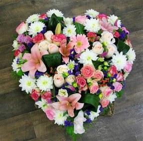 perigny-garden-creation de bouquet - fleuriste val de marne (25)