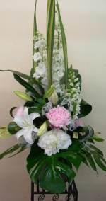 perigny-garden-creation de bouquet - fleuriste val de marne (4)