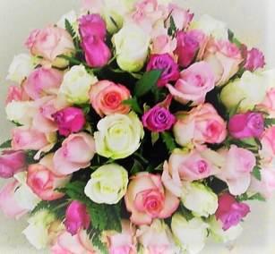 perigny-garden-creation de bouquet - fleuriste val de marne (56)