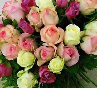 perigny-garden-creation de bouquet - fleuriste val de marne (59)