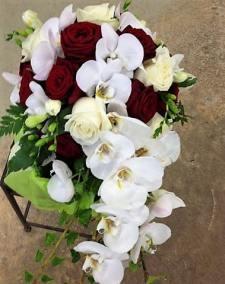 perigny-garden-creation de bouquet - fleuriste val de marne (6)