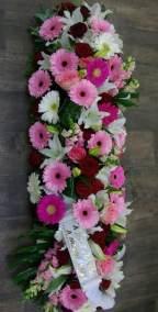 perigny-garden-creation de bouquet - fleuriste val de marne (65)