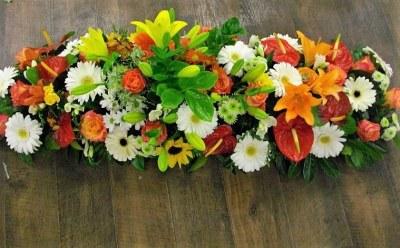 perigny-garden-creation de bouquet - fleuriste val de marne (67)