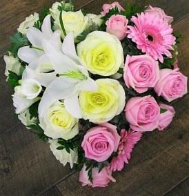 perigny-garden-creation de bouquet - fleuriste val de marne (8)