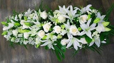 perigny-garden-creation de bouquet - fleuriste val de marne (91)
