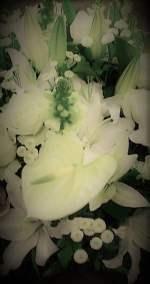 perigny-garden-creation de bouquet - fleuriste val de marne (98)