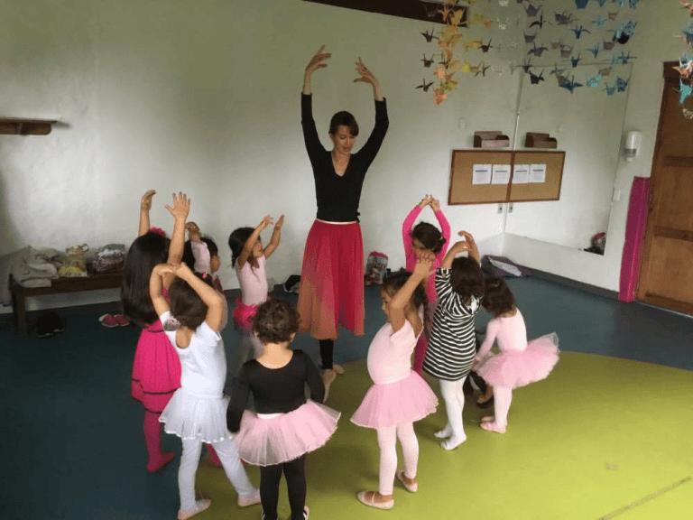 mejores jardines infantiles en bogota