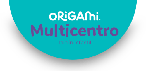 LogoMulticentrolanding
