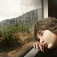 Ansiedad y miedo: la pandemia de los niños