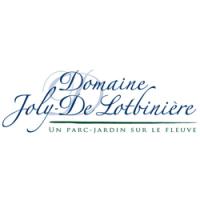 Domaine Joly-de Lotbinière