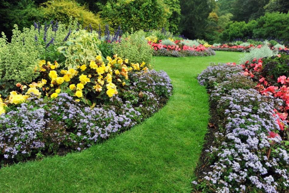 04-28-Garden.jpg