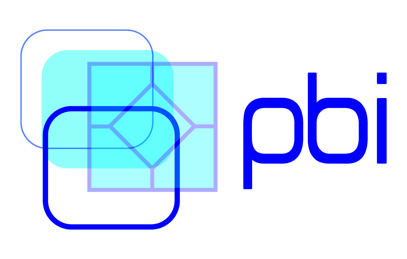 Logo PBI