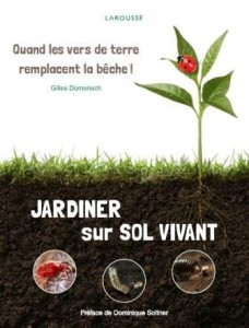 Couverture_JardinerSolVivantrecadree_petite