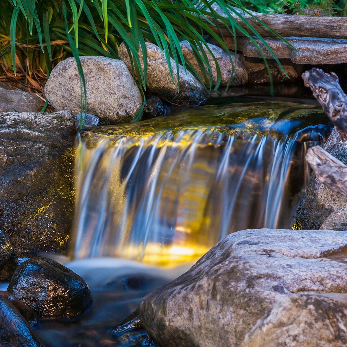 amenagement paysager et jardin aquatique accueil jardins aquadesign