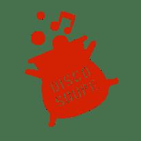 logo_discosoupe_dansant_rouge