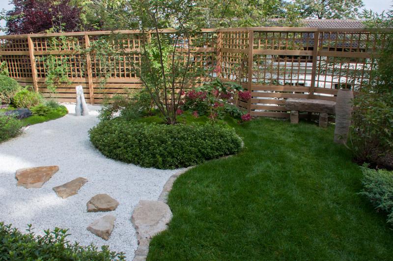 paysagiste jardins zen jardins du japon et d 39 ailleurs. Black Bedroom Furniture Sets. Home Design Ideas