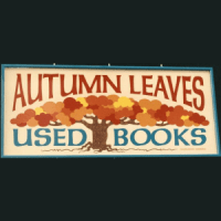 Autumn-Leaves-bookshop-read-jared-harel-poetry