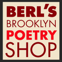 berl's-brooklyn-poetry-shop-read-jared-harel