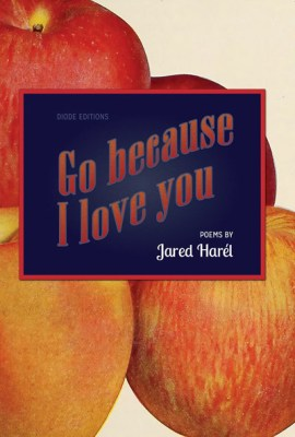 go-because-i-love-you-jared-harel
