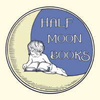 half-moon-books-read-jared-harel-poetry
