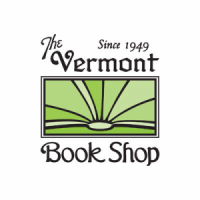 vermont-bookshop-read-jared-harel-poetry