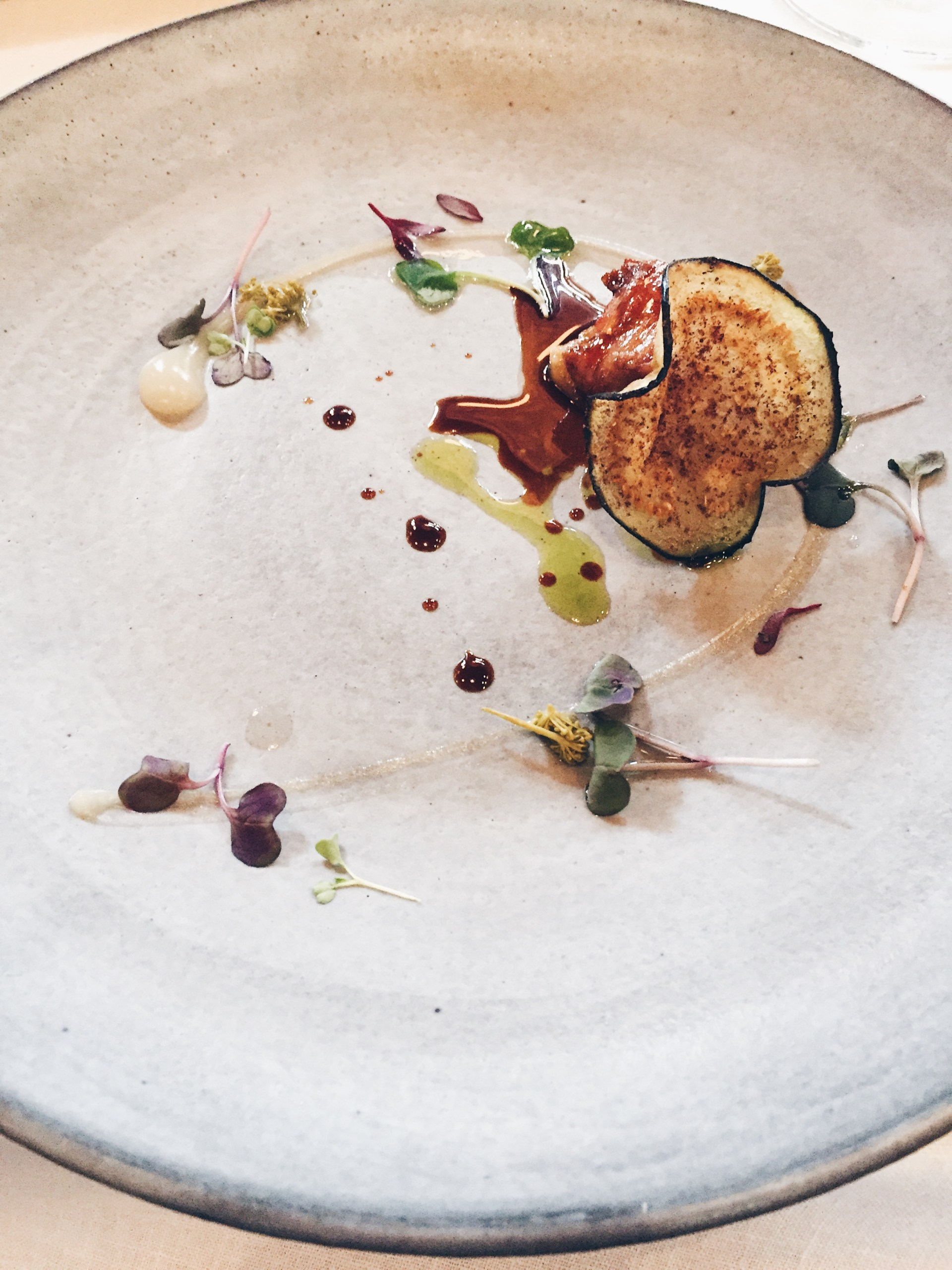 The Test Kitchen & Nederburg Wines: A match made in Heaven